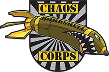 Chaos Corps